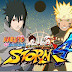 Download Naruto Shippuden Ultimate Ninja Storm 4: Road To Boruto (Mod PPSSPP)