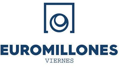 Comprobar Euromillones viernes 16 de noviembre de 2018