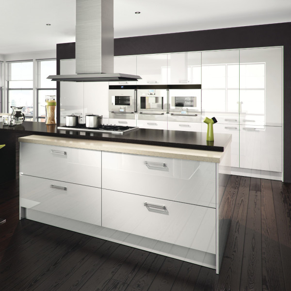 Made To Order Kitchen Units, Doors And