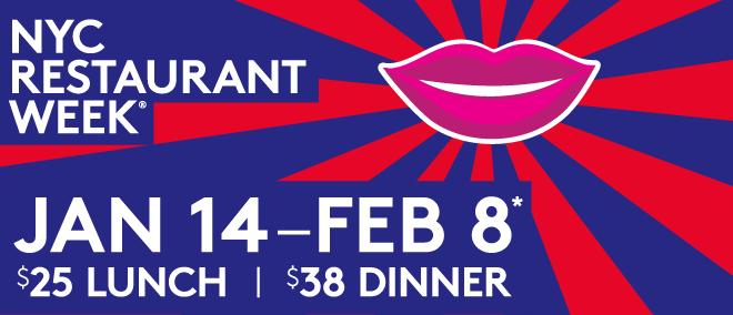 Sf Restaurant Week Best Deals