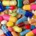 ¿Debería mi hijo tomar un descanso de los medicamentos para el TDAH?