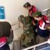 ΕΡΝΤΟΓΑΝ ΜΕ ΛΑΘΟΥΣ ΑΝΘΡΩΠΟΥΣ ΤΑ ΕΒΑΛΕΣ! Μητροπολίτης Αμφιλόχιος: Τι είπε για τους δυο στρατιωτικούς που επισκέφθηκε στη φυλακή