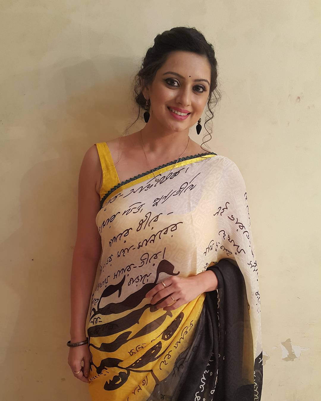 Shruti Marathe Pictures, Marathi serial actress, hot images of actress in saree, bold pic, Marathi actress, Marathi girl photo, actress hot photos, Marathi heroine, Marathi girl image, Shruti photo, Shruti Marathe, heroine images, Indian actress pics, actress wallpaper, actress hot photos, Indian actress hot pics, Indian heroine photo, bikini actress,   Shruti Marathe HD, Gorgeous, High Quality, Sexy, Hot, Lovely, Cute, Sweet, Awesome, unseen, Viral, Oops, Smart, Beautiful Pics, Shruti Marathe Unique photos collection, Shruti Marathe Hot Pics, Shruti Marathe Awesome Pics,