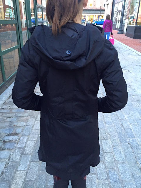 lululemon four-the-helluvit-jacket