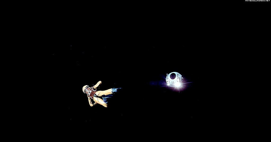 2001 A Space Odyssey Wallpaper Space Wallpaper