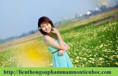 lich thi lien thong dai hoc su pham dai hoc thu do ha noi