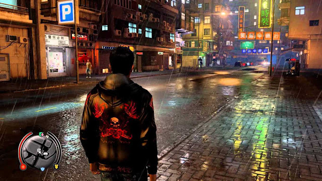 Yah daya tarik dari game GTA ini memang sudah mejamur Ini Dia! 7+ Game Open-World yang Mirip GTA