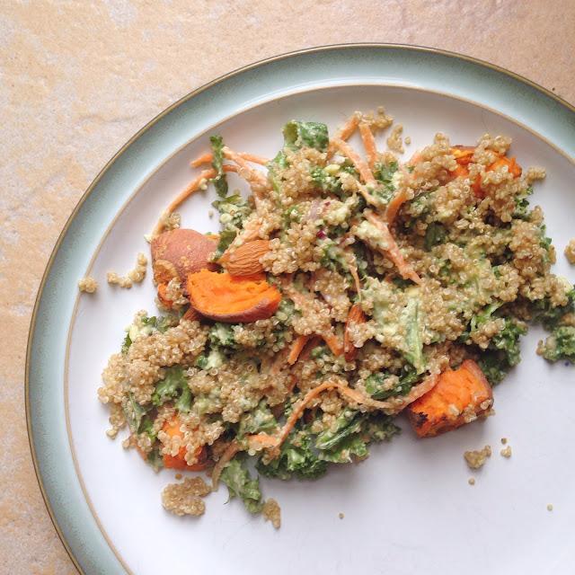 Kale_slaw_salad