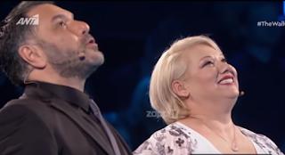 Ένα ζευγάρι κέρδισε στο «The Wall» 79.000 ευρώ και με αυτά θα υιοθετήσει ένα παιδάκι (vid)