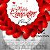 Cd (Mixado) Melody Romântico (Dj MegaTron Facundes) Vol:02