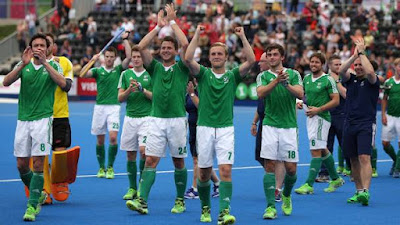 irish-field-hockey-team-for-2016-olympic-games