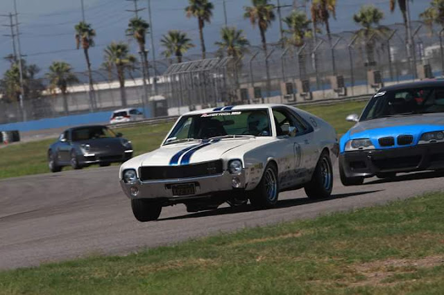 1969_AMC_AMX_Race