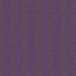 Pumpkin Spice Paper #5 - free scrapbook paper