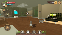 Game Android APK Cat Simulator