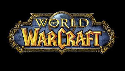 World of Warcraft (Español)