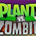 Download Plants Vs Zombies Full Version Untuk PC/LAPTOP