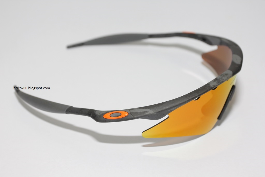 485e1f120c ... where can i buy customize oakley m frames oakleys d6e40 3fbe1