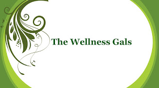 The Wellness Gals, LLC