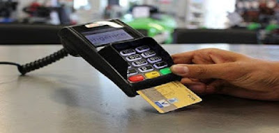10 Tips to use credit cards wisely
