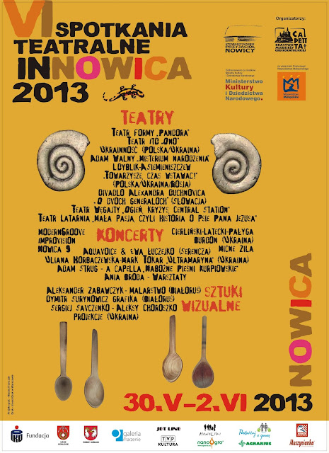 http://innowica.blogspot.com/2013_06_01_archive.html