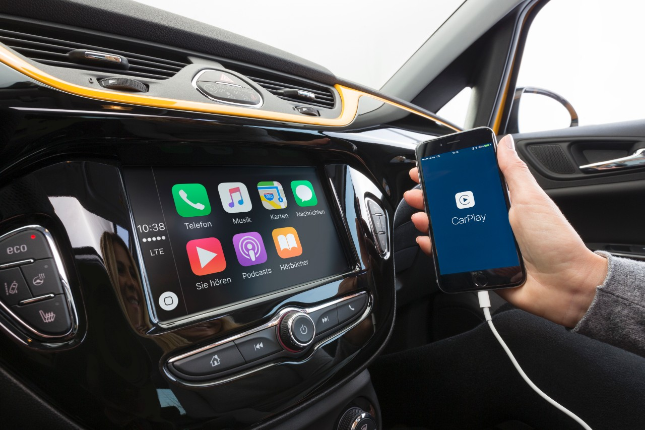 cq5dam.web.1280.1280%252827%2529 Τώρα και το Corsa με Android Auto ή Apple CarPlay