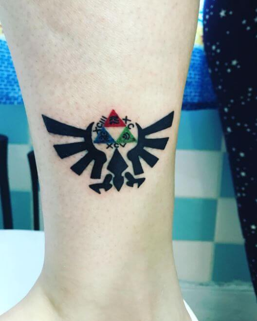 100 Brother Sister Tattoo Ideas: 80+ Meaningful Sibling Tattoos For Brothers & Sisters