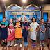 Food Network estreia programação especial para as férias de julho