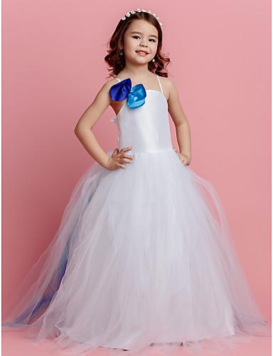 vestidos de comunion para niña de 9 años