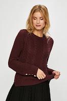 pulover-femei-vero-moda-5