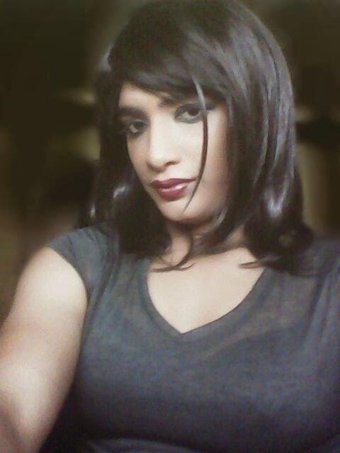 Indian Hijras