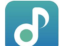 GOM Audio 2017 Free Download