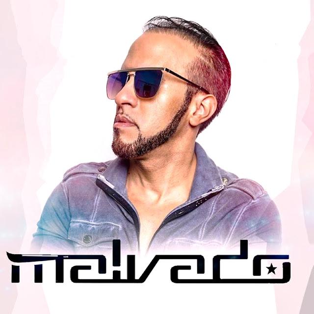 DJ Malvado feat. DrumeticBoyz & Dorivaldo Mix - Lady Boss (Dadikanza)[Download Mp3]