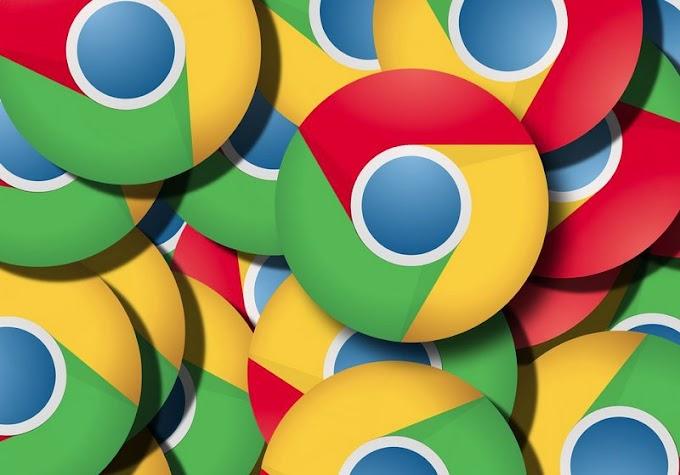Google Chrome 55 utilizará un nuevo motor de Javascript que reduce la demanda de memoria