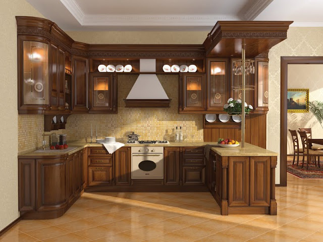 Amazing kitchen styles from Must Italia Amazing kitchen styles from Must Italia Amazing 2Bkitchen 2Bstyles 2Bfrom 2BMust 2BItalia436