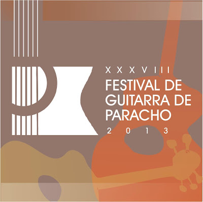 The Guitarre Festival during the National Guitarre Festival in Paracho