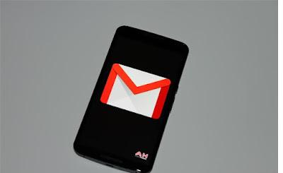 Waspada Serangan Phising Melalui Gmail!