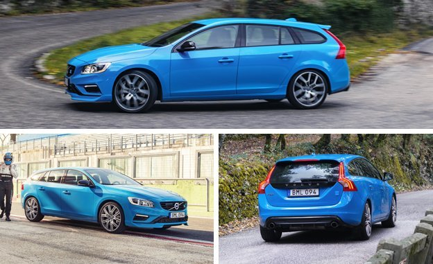 The Motoring World: USA SALES JANUARY - VOLVO - After a huge