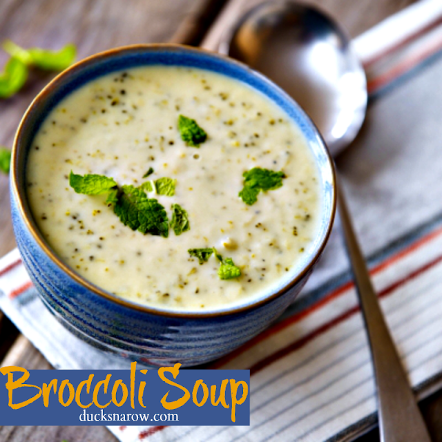 broccoli, nutrition, kids, veggies