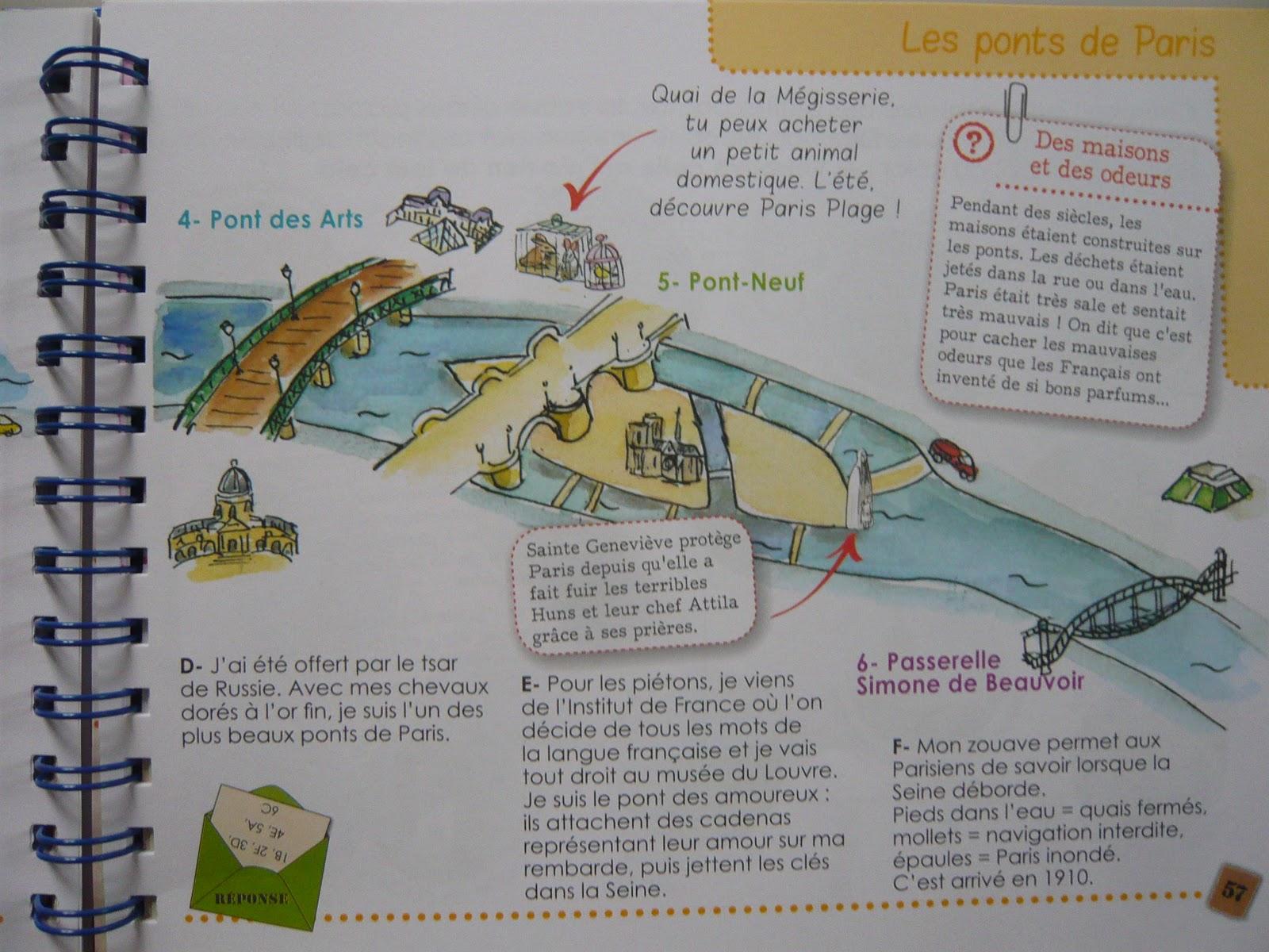 J 39 ai lu j 39 adore mon carnet de voyage jo et moi for Carnet de voyage paris