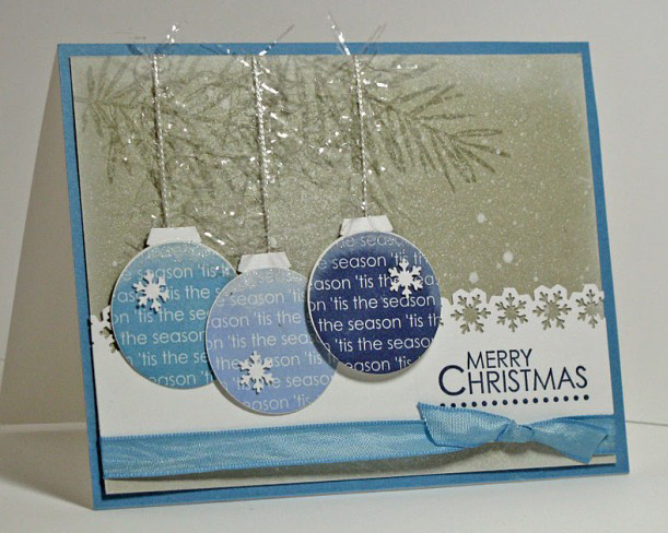 Creative-and-Unique-DIY-Christmas-Cards