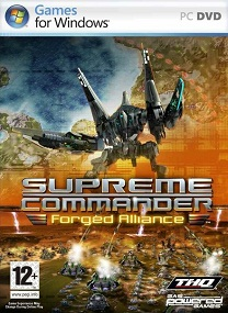 supreme-commander-forged-alliance-pc-cover-www.ovagames.com