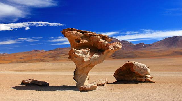www.viajesyturismo.com.co 1200 x 665