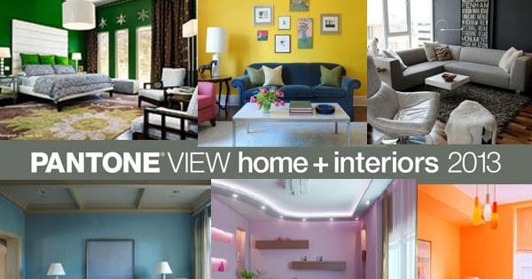 interior grand new avanza g 2016 konsumsi bbm all alphard warna pilihan tahun 2013 desain populer ...