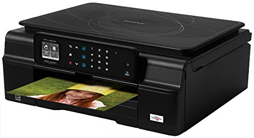 BROTHER MFC-J285DW DRIVER DOWNLOAD