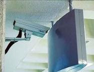Funny Design Fail Pictures Surveillance Camera