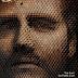 Série : Narcos (saison 1 & 2)