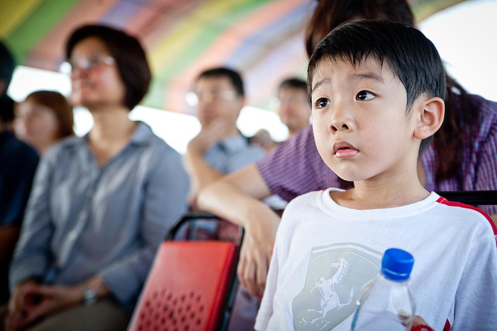 台北活動攝影 價位推薦 費用外包
