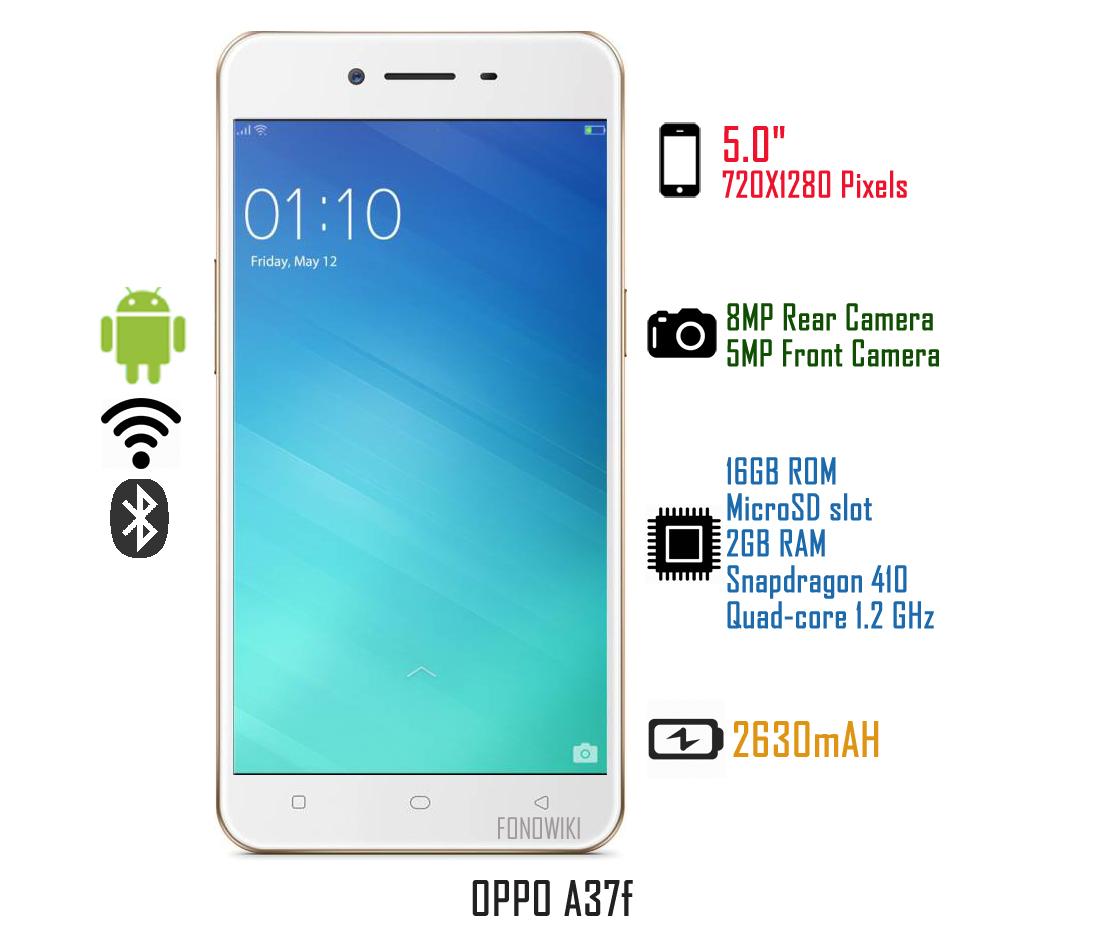 💐 Oppo a37 network unlock code | OPPO A37 secret codes