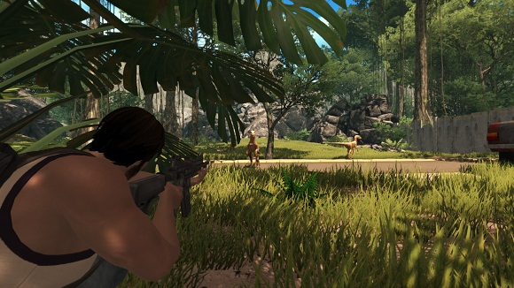 Dinosis Survival Episode 2-screenshot04-power-pcgames.blogspot.co.id