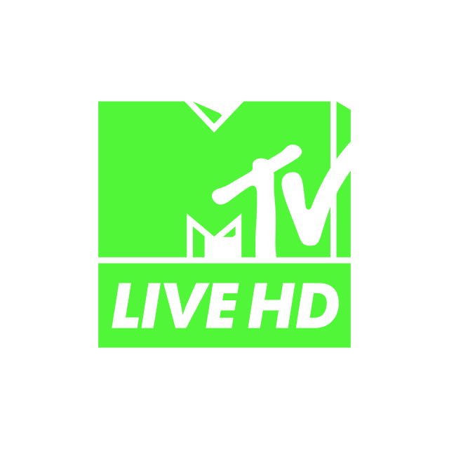 MTV Live HD - Astra Frequency